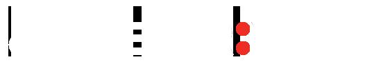ZEDER:YARIV | צדר יריב